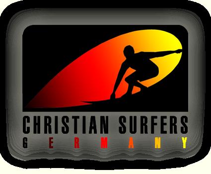 Christian Surfers Germany